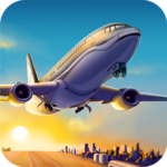 Airlines Manager – Tycoon 2020 Mod Apk 3.04.0009