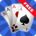 All-in-One Solitaire Mod Apk 1.3.4