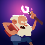 Almost a Hero – Idle RPG Clicker Mod Apk 4.5.3