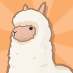 Alpaca World HD+ Mod Apk 3.4.2