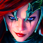 Ancients Reborn: Free 3D MMO RPG Mod Apk 1.3.9