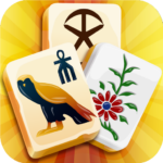 Apries – mahjong games free with Egyptian twist Mod Apk 2020.03.27