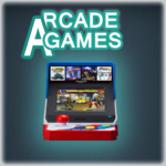 Arcade games : King of emulators Mod Apk 13.0