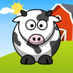 Barnyard Games For Kids Free Mod Apk 6.8