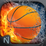 Basketball Showdown Mod Apk 2.2.1