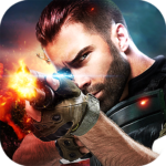 Battle Teams:FPS Battle is On Mod Apk 3.10.2