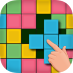 Best Block Puzzle Free Game – For Adults and Kids! Mod Apk 1.65