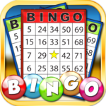 Bingo: New Free Cards Game Vegas and Casino Feel Mod Apk 1.9