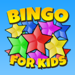 Bingo for Kids Mod Apk 2.3