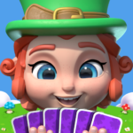 Bluff Plus – Doubt Cheat 420 Multiplayer Card Game Mod Apk 0.13.14