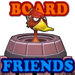 Board Game Friends (2players, 3players, 4players) Mod Apk 25