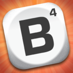 Boggle With Friends: Word Game Mod Apk 15.21