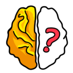 Brain Out – Can you pass it? Mod Apk 1.5.3