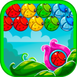 Bubble Insects Mod Apk 7.1.3