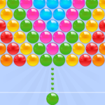 Bubble Pop Mod Apk 61.8.11