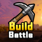 Build Battle Mod Apk 1.8.5