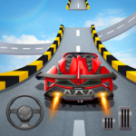 Car Stunts 3D Free – Extreme City GT Racing Mod Apk 0.2.64