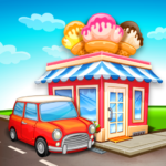 Cartoon City: farm to village. Build your home Mod Apk 1.81