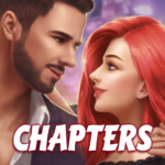Chapters: Interactive Stories Mod Apk 6.2.1
