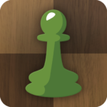 Chess · Play & Learn Mod Apk