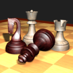 Chess V+, the board game of kings Mod Apk 5.25.67