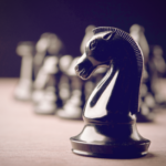 Chessimo – Improve your chess Mod Apk 2.2.2