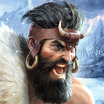 Chief Almighty: First Thunder BC Mod Apk 1.2.220