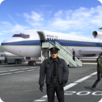 City Airport Super Flights 3D Mod Apk 1.0.11