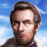 Civilization War – Battle Strategy War Game Mod Apk 1.14.2