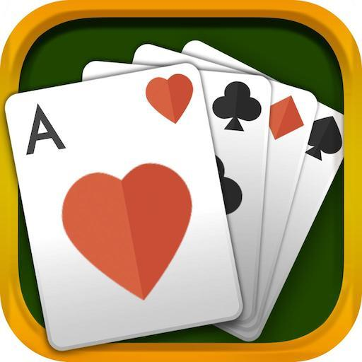 Classic Solitaire 2020 – Free Card Game Mod Apk 1.154.0