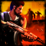 Cleaner: Bad Blood Mod Apk 1.1.4.1005