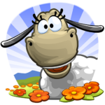 Clouds & Sheep 2 Mod Apk 1.4.6
