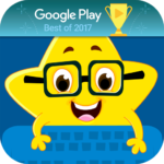 Coding Games For Kids – Learn To Code With Play Mod Ap k 2.3.3
