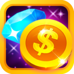 Coin+: make leisure a treasure Mod Apk 1.2.6