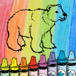Coloring Book Fun Mod Apk 2.3