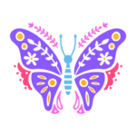 Coloring Book for Kids: Coloring Game For Princess Mod Apk 9.7