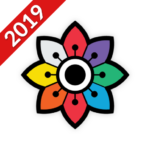 Coloring Fun 2019: Free Coloring Pages & Art games Mod Apk 2.8