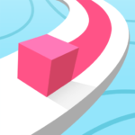 Colour Adventure: Draw and Go Mod Apk 1.6.7