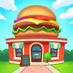 Cooking Diary®: Best Tasty Restaurant & Cafe Game Mod Apk 1.36.2