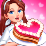 Cooking Dream: Crazy Chef Restaurant cooking games Mod Apk 6.16.179