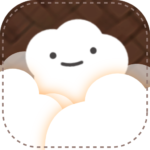Cotton Tree Mod Apk 2.02