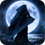 Covens: Tournament of Witchcraft Mod Apk 289