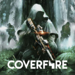 Cover Fire: Offline Shooting Games Mod Apk 1.20.3