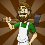 Craftsmith – Idle Crafting Game Mod Apk 1.8.2