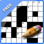 Crossword Puzzle Free Mod Apk 1.4.182-gp