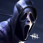 Dead by Daylight Mod Apk com.bhvr.deadbydaylight