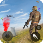 Delta Force Frontline Commando Army Games Mod Apk 2.9.5