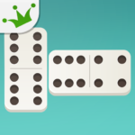 Dominoes Jogatina: Classic and Free Board Game Mod Apk 5.2.1
