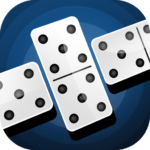 Dominos Game – Best Dominoes Mod Apk 2.0.12