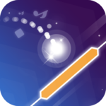 Dot n Beat – Magic Music Game Mod Apk . 1.9.38